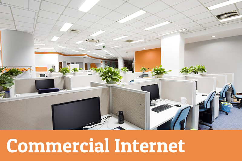 Commercial-Internet_Web